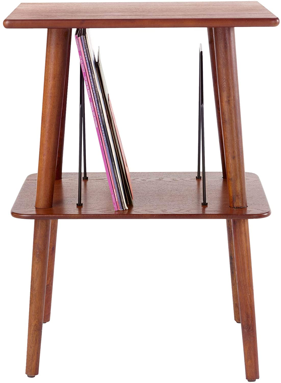 Crosley ST66-PA Manchester Entertainment Center stand
