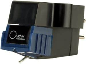 6. Sumiko Oyster MM Cartridge​