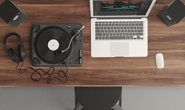 What Do You Need To Set Up A Record Player?